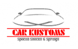 Car Kustoms