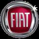 Molas Esportivas - Fiat