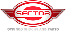 Sector Parts
